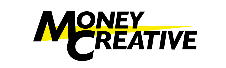 MONEY CREATIVE